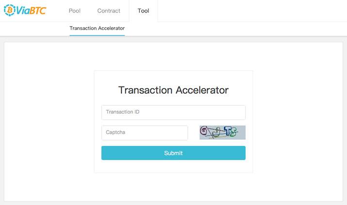 Khắc phục bitcoin unconfirmed transaction
